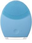 FOREO Luna™ 2 Sonisch Reinigingsinstrumenten met Anti-Rimpel Werking