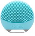 FOREO Luna™ Go čistiaci sonický prístroj cestovné balenie