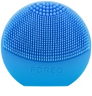 FOREO Foreo Luna™ Play Sonic Skin Cleansing Brush
