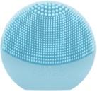 FOREO Foreo Luna™ Play čistiaci sonický prístroj