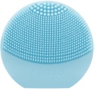 FOREO Luna™ Play Sonic Skin Cleansing Brush