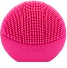 FOREO Foreo Luna™ Play spazzola sonica per la pulizia del viso