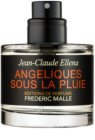 Frederic Malle Angeliques Sous La Pluie eau de parfum teszter unisex 50 ml