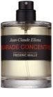 Frederic Malle Bigarade Concentree eau de toilette teszter unisex 100 ml