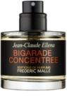 Frederic Malle Bigarade Concentree туалетна вода тестер унісекс 50 мл