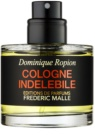 Frederic Malle Cologne Indelebile Parfumovaná voda tester unisex 50 ml
