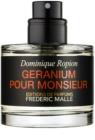 Frederic Malle Geranium pour Monsieur Parfumovaná voda tester pre mužov 50 ml