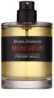 Frederic Malle Monsieur eau de parfum teszter férfiaknak 100 ml