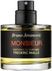 Frederic Malle Monsieur парфумована вода тестер для чоловіків 50 мл