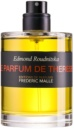 Frederic Malle Le Parfum du Therese Parfumovaná voda tester pre ženy 100 ml