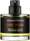 Frederic Malle Une Rose parfém tester pre ženy 50 ml