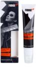 Fudge Big Hair gel krém střední zpevnění