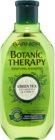 Garnier Botanic Therapy Green Tea šampon za mastne lase