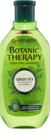 Garnier Botanic Therapy Green Tea Shampoo for Oily Hair