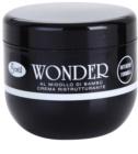 Gestil Wonder відновлюючий крем для пошкодженного,хімічним вливом, волосся