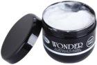 Gestil Wonder Revitalizing Cream For Damaged, Chemically Treated Hair