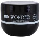 Gestil Wonder crema revitalizanta pentru par degradat sau tratat chimic