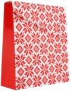 Giftino Wrapping  ajándék kis Xmas táska