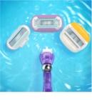 Gillette Venus Swirl zestaw kosmetyków II.