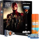 Gillette Fusion Proglide козметичен пакет  X.
