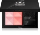 Givenchy Le Prisme Blush (2017) blush cu efect iluminator
