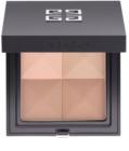 Givenchy Prisme Visage Fine Pressed Powder
