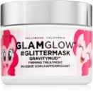 Glam Glow GravityMud #GlitterMask Peel - Off Face Mask with Firming Effect