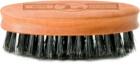 Golddachs Beards brosse à barbe petit format