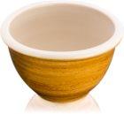 Golddachs Bowl keramická miska na holiace prípravky