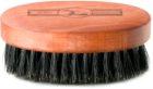 Golddachs Beards Beard Brush Large