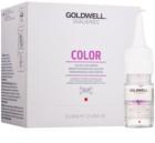 Goldwell Dualsenses Color sérum na vlasy pro jemné, barvené vlasy