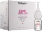 Goldwell Dualsenses Color Extra Rich hajszín- és fényvédő szérum  a hajra