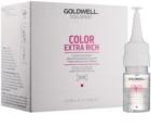 Goldwell Dualsenses Color Extra Rich sérum pro ochranu barvy a lesk vlasů