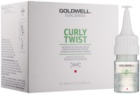 Goldwell Dualsenses Curly Twist intenzívne hydratačné sérum pre vlnité vlasy a vlasy po trvalej