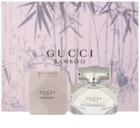 Gucci Bamboo coffret cadeau VII.