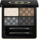 Gucci Eye Magnetic Color Shadow Quad paleta cieni do powiek