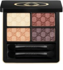 Gucci Eye Magnetic Color Shadow Quad Eyeshadow Palette