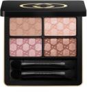 Gucci Eye Magnetic Color Shadow Quad szemhéjfesték paletta