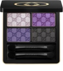 Gucci Eye Magnetic Color Shadow Quad paleta cieni do powiek
