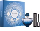 Guerlain Shalimar Souffle de Parfum dárková sada