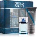 Guess Night подарунковий набір II.