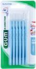 G.U.M Bi Direction Interdental Brushes 6 pcs