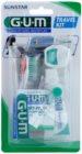 G.U.M Travel Kit set cosmetice I.