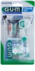G.U.M Travel Kit zestaw kosmetyków I.