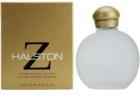 Halston Halston Z афтършейв за мъже 125 мл.