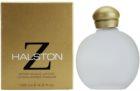 Halston Halston Z voda po holení pre mužov 125 ml