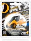 HeadBlade ATX scheerapparaat voor Lichaam en Gezicht