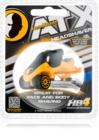 HeadBlade ATX strojček za britje glave za telo in obraz