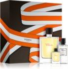 Hermès Terre d'Hermès darčeková sada XXIII.