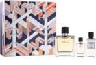 Hermès Terre d'Hermès poklon set XX.
